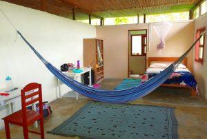 Standard Room, Caya Shobo