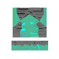 Alianza-Arkana-logo