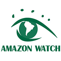 Amazon-Watch-logo