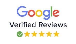 Caya Shobo Google Reviews
