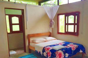 Standard Room Caya Shobo Ayahuasca Retreat Center