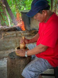 Wilder Making Plant Dieta Caya Shobo
